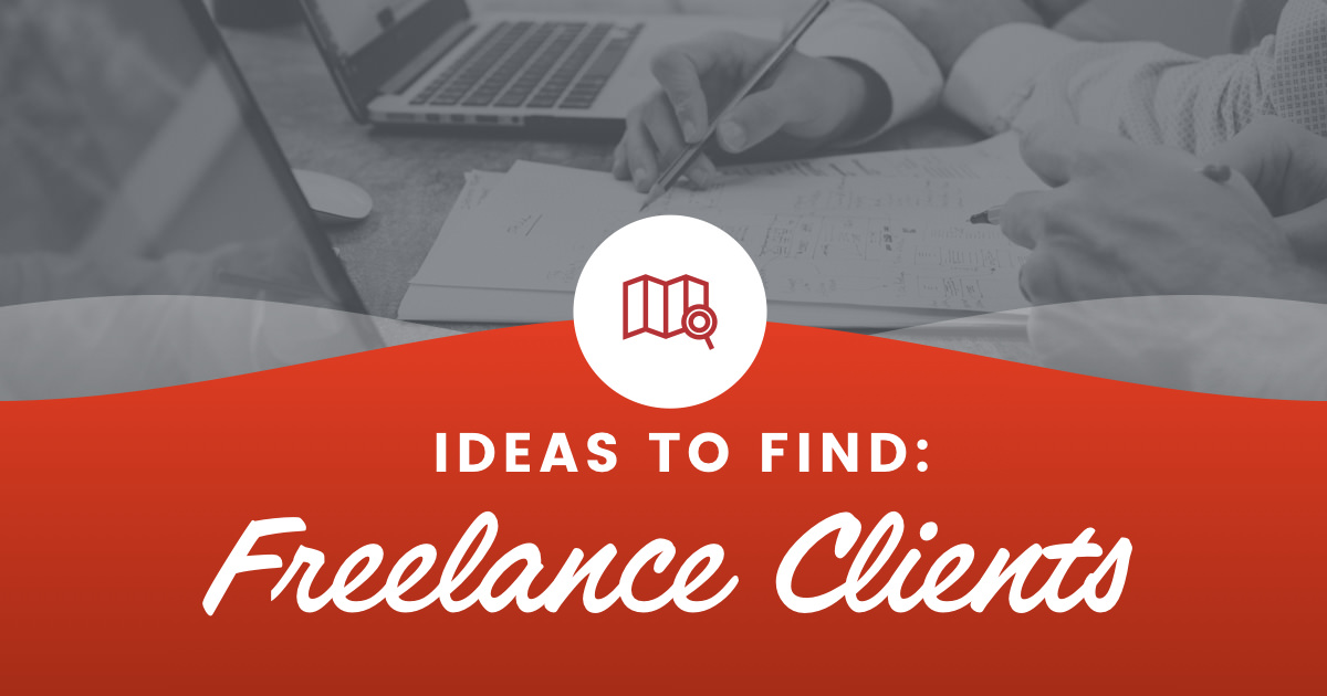 "6 Tried-And-Tested Ideas to Find Freelance Clients in 2017<span class=""wtr-time-wrap after-title""><span class=""wtr-time-number"">12</span> min read</span>"