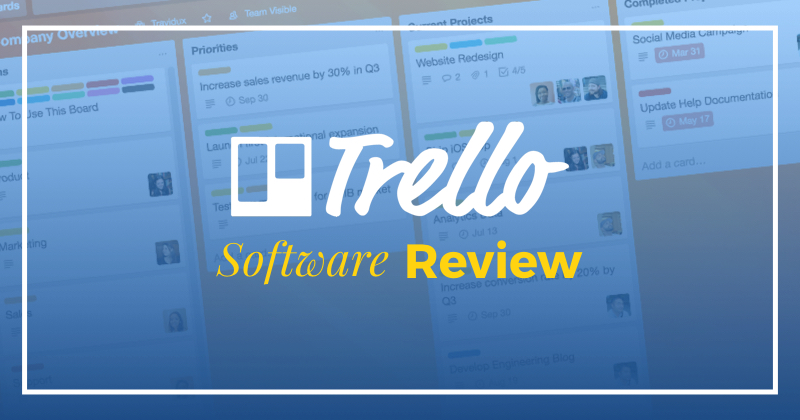 "Trello Software Review<span class=""wtr-time-wrap after-title""><span class=""wtr-time-number"">8</span> min read</span>"